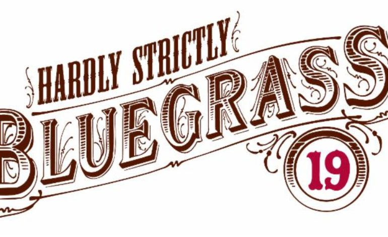 Hardly Strictly Bluegrass Announces New Security Measures Including Increased SFPD and Tactical Unit Presence Inside and Outside Venue