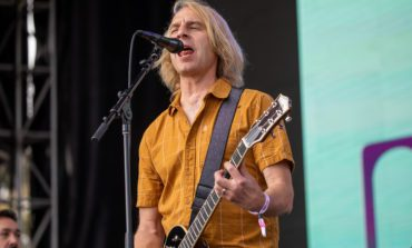 Meat Puppets and Mudhoney Announce Spring 2020 Co-Headlining Tour Dates