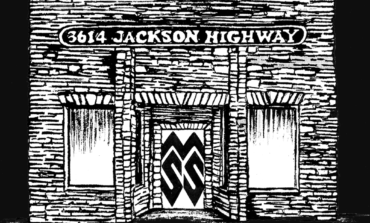 RIP: Muscle Shoals Session Guitarist and Record Producer Jimmy Johnson Dead at 76