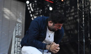 Deftones Completing Mix For New Album For 2020 Release, Launching A New Twitch Livestream Series