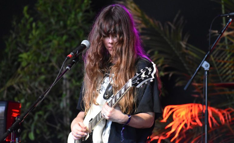 Fire In The Mountains Festival Announces 2022 Lineup Featuring Emma Ruth Rundle, YOB, Wolves In The Throne Room