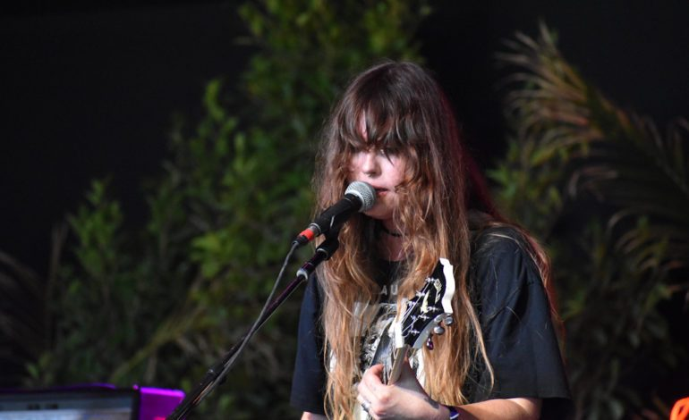"""Emma Ruth Rundle and Thou Announce Collaborative Album May Our Chambers Be Full for October 2020 Release and Share New Song """"Ancestral Recall"""""""