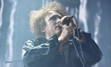 Robert Smith Hints at an Upcoming Solo Album and Says that News About a New The Cure Album is Imminent
