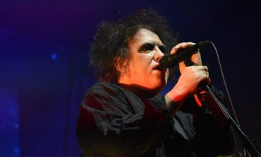 Watch Robert Smith Play Three Faith-Era The Cure Songs for Charity Live Stream