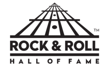 Rock & Roll Hall of Fame 2021 Ceremony to Be Held Indoors in Cleveland