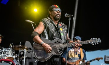 RIP: Toots Hibbert, Reggae Legend and Leader of Toots & The Maytals Dead at 77