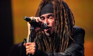 """A Look Back: Ministry Reminisce on 20 Year Anniversary of Band Performing """"What About Us?"""" and """"Dead Practice"""" in A.I. Artificial Intelligence"""