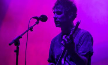 """Animal Collective Announce New LP Time Skiffs and Share First New Song """"Prester John"""""""
