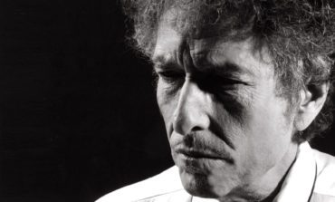 Bob Dylan Announces First New Album of Original Music in Eight Years Rough And Rowdy Ways For June 2020 Release