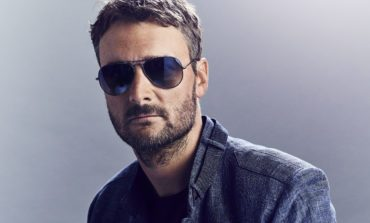 Stagecoach Announces 2020 Lineup Featuring Eric Church, Carrie Underwood and Alan Jackson