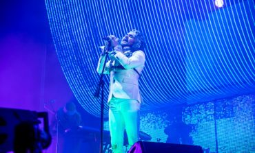 """The Flaming Lips Release New Track """"Flowers of Neptune 6"""" Featuring Kacey Musgraves on Backing Vocals"""