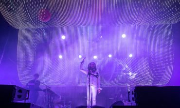 Psychedelic Rock Band The Flaming Lips Will Be @ Brooklyn Steel 11/8 & 11/9