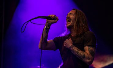 Incubus Announce Fall 2021 Tour Dates