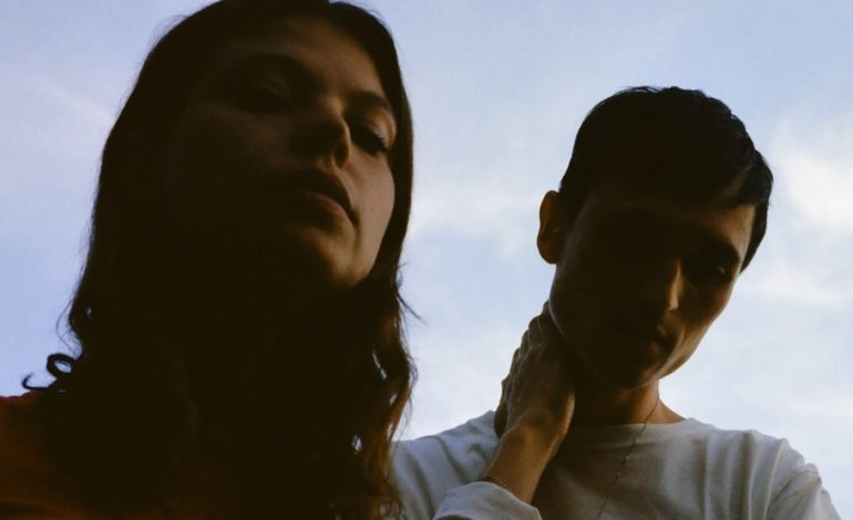 """Kllo Release Mellow Electronic R&B Song """"Back To You"""""""