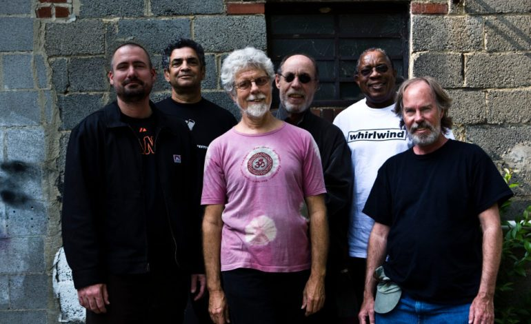 RIP: Paul Barrere of Little Feat Dead at 71