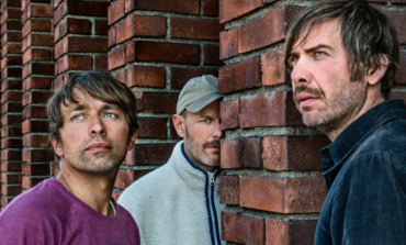 Join Folks Young and Old for Peter, Bjorn and John at the Teragram Ballroom 9/21
