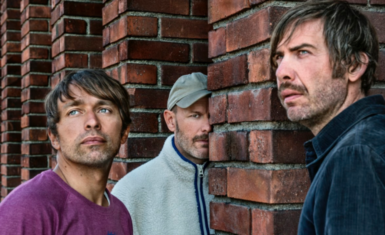 Peter Bjorn and John Announce New Album Endless Dream for March 2020 Release
