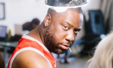 """Robert Glasper and Denzel Curry Release Performance Video of """"This Changes Everything"""" Live from Leimert Park, Los Angeles"""