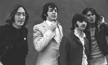 """The Beatles' Upcoming Box Set Includes 46 Remastered Tracks on 23 7"""" Vinyl Singles"""