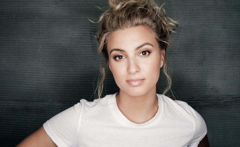 Catch a Tori Kelly Christmas Show at the Drive-In OC 12/21 and 12/22/20