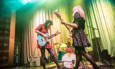 Vivian Girls Chicago and Denver Concerts Cancelled, Cassie Ramone To Perform Solo Sets