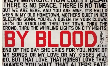 Shovels & Rope - By Blood