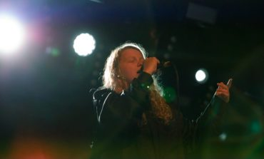 Kate Tempest Announces Name Change to Kae And Adopts They/Them Pronouns