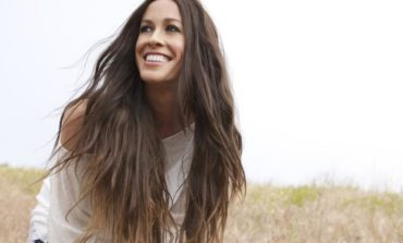 Alanis Morissette Celebrating 25 Years of Jagged Little Pill w/ Garbage & Liz Phair at Germania Insurance Amphitheater 6/12