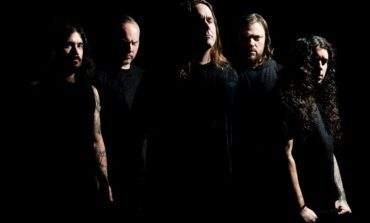 """Cattle Decapitation Give a Behinds the Scenes Look at Life on the Road in New Video for """"Finish Them"""""""