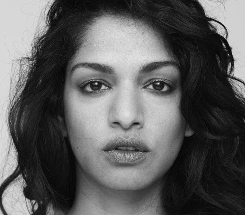 M.I.A Releases Mysterious New Teaser Video