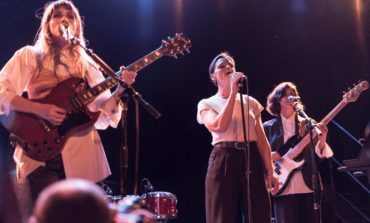 TEEN Dream: A Farewell at The Music Hall Of Williamsburg