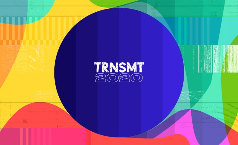 """TRNSMT 2020 Founder Says Lineup's Gender Inequality Because of """"Far, Far Less Female Artists"""" and """"We Need More Females Picking Up Guitars"""""""