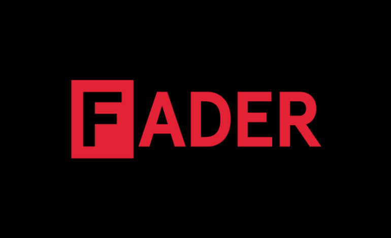 President and Publisher Andy Cohn Has Left The Fader Following Investigation