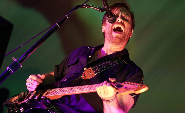 """The Black Keys Share Two Unreleased Tracks from Breakthrough Album Brothers """"Keep My Name Outta Your Mouth"""" and """"Black Mud Part II"""""""