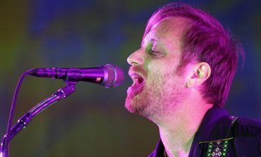 The Black Keys Announce New Blues Covers Album Delta Kream for May 2021 Release