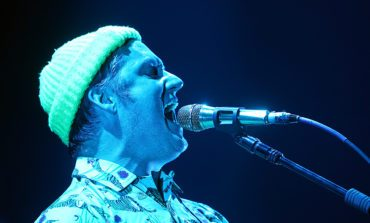 """Modest Mouse Shares New Song """"Leave A Light On"""" and Announces Summer 2021 Tour Dates"""