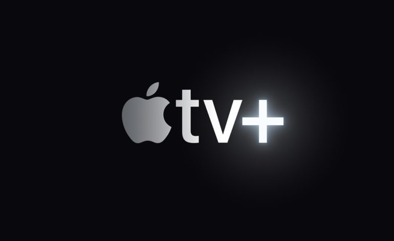 Oprah Winfrey to Produce New Apple TV+ Documentary on Sexual Harrassment in the Music Industry