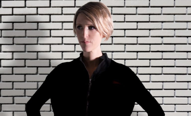 """mxdwn PREMIERE: Kate Simko Announces Original Score for We Believe In Dinosaurs and Shares Ethereal New Track """"Heart of Kentucky"""""""