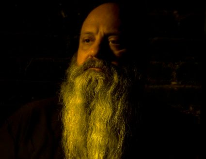 """Live Stream Review: Crowbar Play Rare Live Songs Including """"Waiting in Silence"""" for the First Time in 20 Years"""