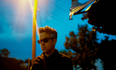 """M. Ward Announces New Album Migration Stories for April 2020 Release and Shares New Song """"Migration Of Souls"""""""