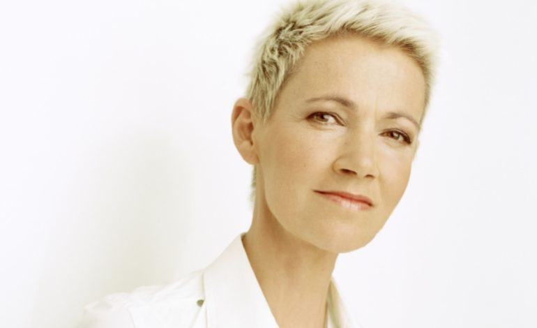 RIP: Roxette Lead Singer Marie Fredriksson Dies at 61 After 17 Year Battle with Cancer
