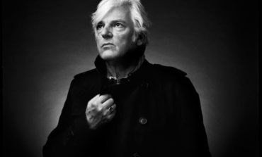 Robyn Hitchcock returns to the Largo at the Coronet on December 13
