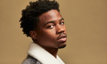 RODDY RICCH @ THEATRE OF LIVING ARTS 01/30