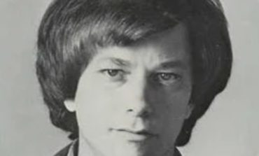 RIP: Flamin' Groovies' Roy Loney Dead at 73