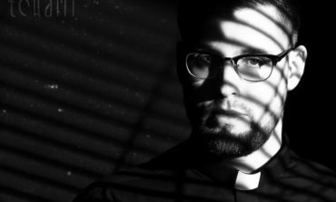 The Incredible Tchami Will Be At The Fillmore March 5