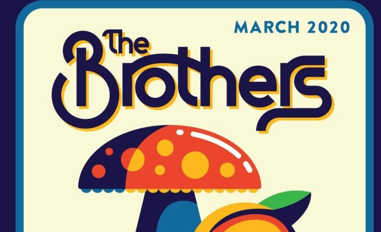 The Allman Brothers Appear to be Teasing March 2020 50th Anniversary Announcement