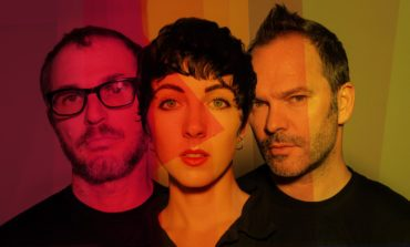Nigel Godrich, Laura Bettinson, Joey Waronker of Ultraísta Sign With Partisan Records and Announce 2020 LP on the Way