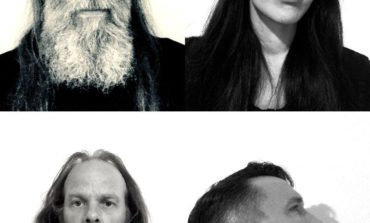Wrekmeister Harmonies Announce New Album We Love to Look at the Carnage Featuring Thor Harris (Swans) and Xiu Xiu for February 2020 Release