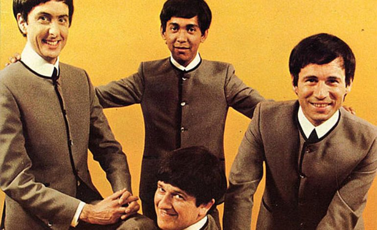 RIP: Comedic Songwriter, Performer and Monty Python Collaborator Neil Innes Dead at 75
