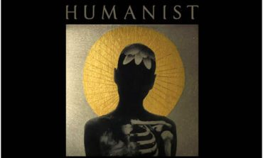"""New Music Collective Humanist Releases New Song """"Shock Collar"""" with Dave Gahan and Announces Album Featuring Mark Lanegan, Members of Ride and Unkle"""